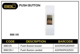 BBL Push Button